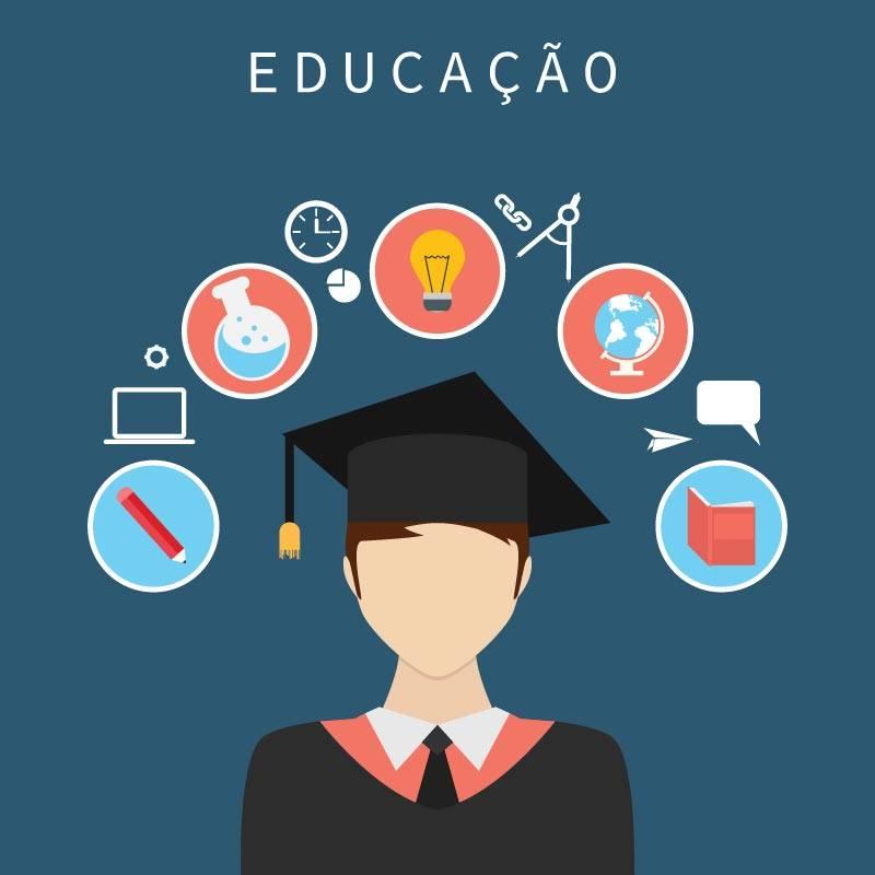 Educação e Recreação Infantil